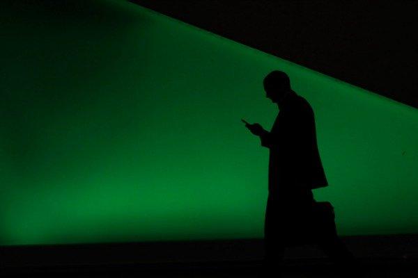 استفاده مقامات امارات از اپلیکیشن ToTok برای جاسوسی