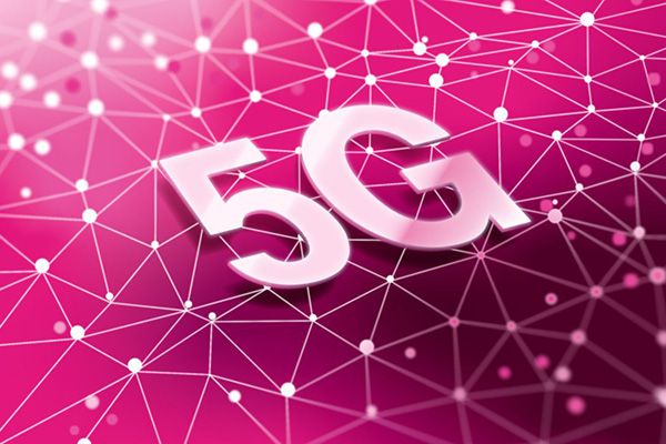 T Mobiles 5G network goes live ahead of schedule feature