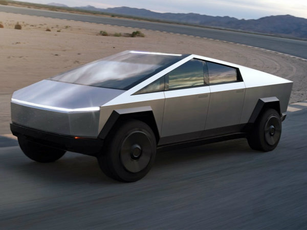Tesla-Cybertruck-Electric-Pickup (3)