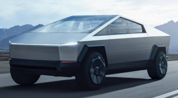 Tesla-Cybertruck-Electric-Pickup (4)