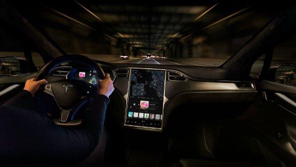 Tesla-Updates-1