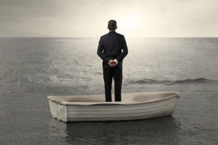 تنهایی و انزوای طولانی چه تأثیری روی مغز انسان دارد؟