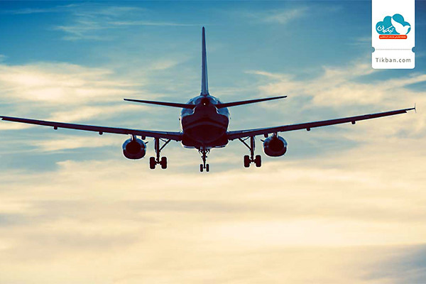 هفت ترفند ساده برای رزرو بلیط ارزان هواپیما