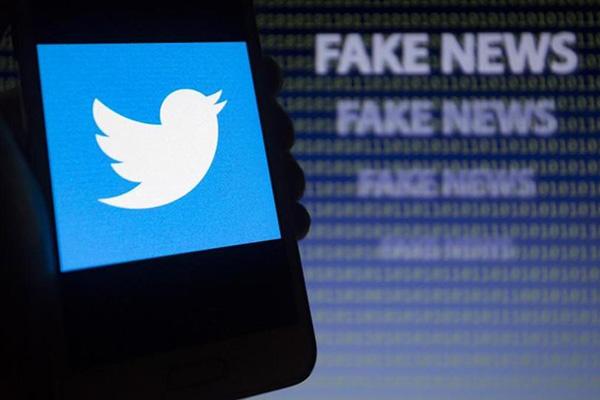Twitter shuts down Saudi state backed information operations feature حذف توییت رئیس جمهورهای برزیل و ونزوئلا به دلیل انتشار اطلاعات غلط در مورد کرونا اخبار IT