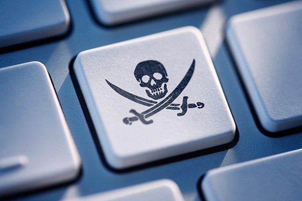 محاکمه گردانندگان بزرگترین سایتهای استریم غیرقانونی محتوا در آمریکا