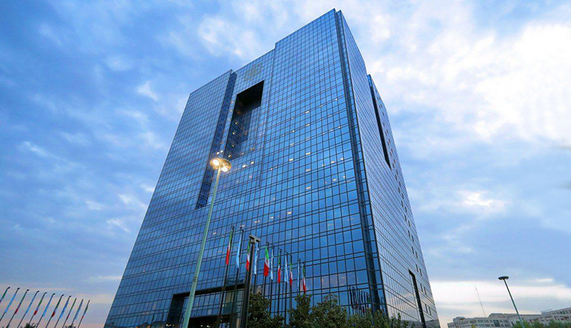 دبیر انجمن فینتک ایران: موضع بانک مرکزی در عقب نشینی از کاهش تعداد تراکنشها موقت است