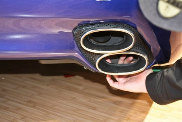 fake-exhausts (5)