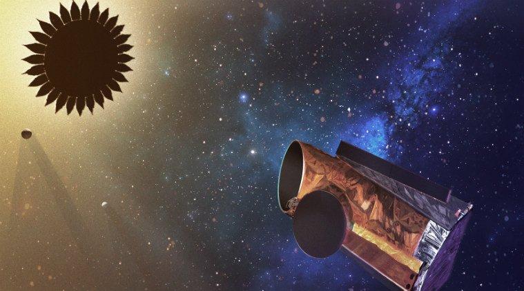 تلسکوپ فضایی HabEx، ابزار جدید ناسا برای جستجوی خانه دوم انسان