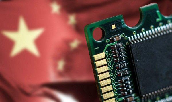 چین استفاده از نرمافزار و سختافزار خارجی را متوقف میکند