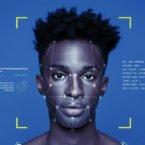 تبعیض نژادی و جنسیتی در الگوریتم های تشخیص چهره اثبات شد
