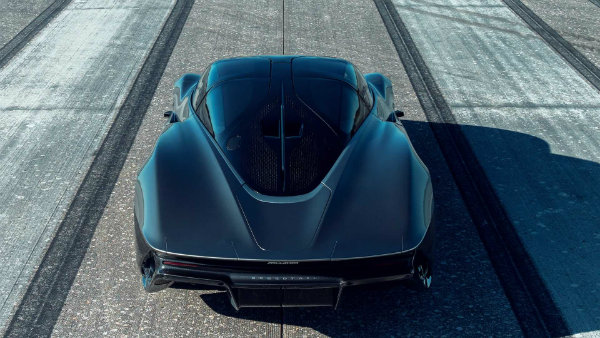 mclaren-speedtail-top-speed-run (1)