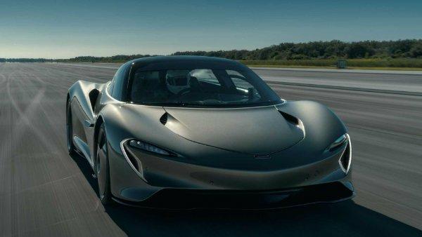 mclaren-speedtail-top-speed-run (2)