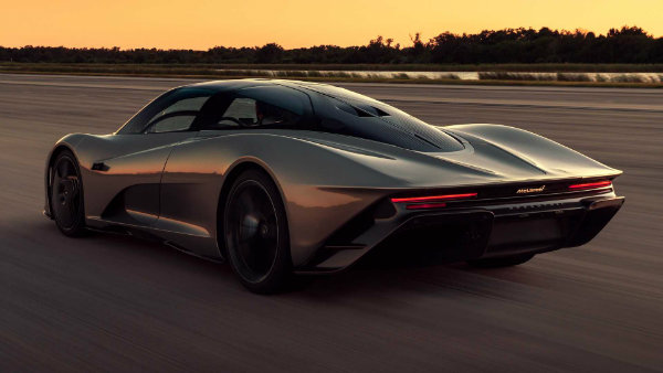 mclaren-speedtail-top-speed-run (6)