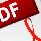 معرفی ۵ نرم افزار برتر سال ۲۰۱۹ برای خواندن فایلهای PDF