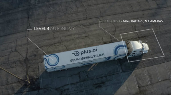 plusai-self-driving-truck-drove-across-the-us-to-deliver-butter-all-on-its-own- (1)