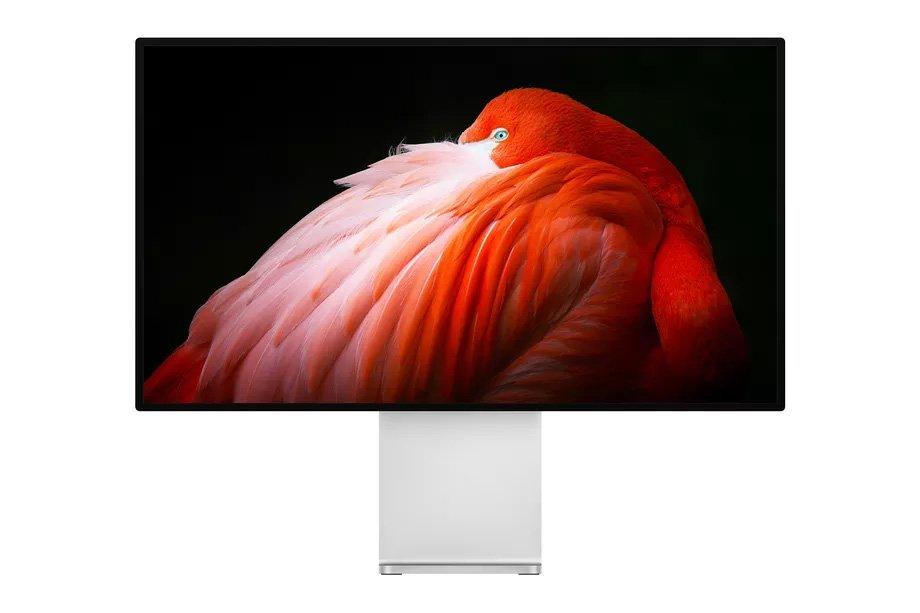 نمایشگر Pro Display XDR مانیتور Pro Display XDR