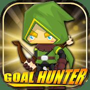 Goal Hunter