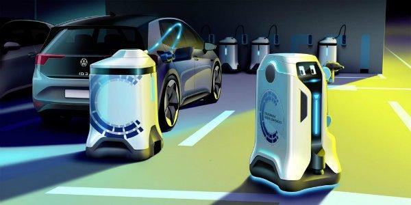 volkswagen-mobile-robot-charging-concept (1)