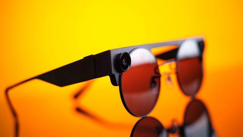 دنیای علمی تخیلی چگونه عینکهای هوشمند را نابود کرد؟