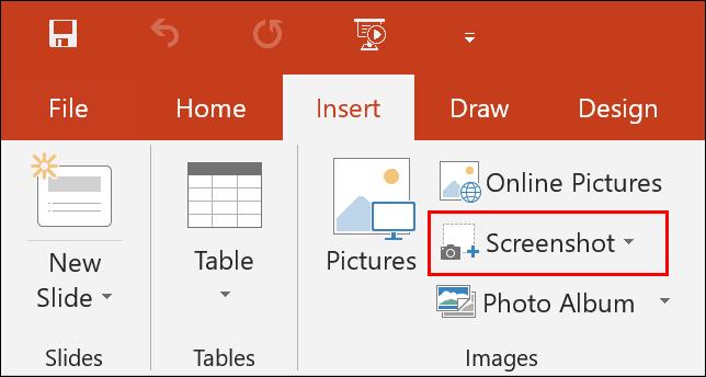 تبدیل فایل پی دی اف به پاورپوینت|PDF|PowerPoint