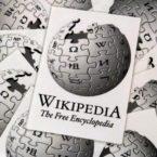 ویکی پدیا در ترکیه رفع فیلتر شد