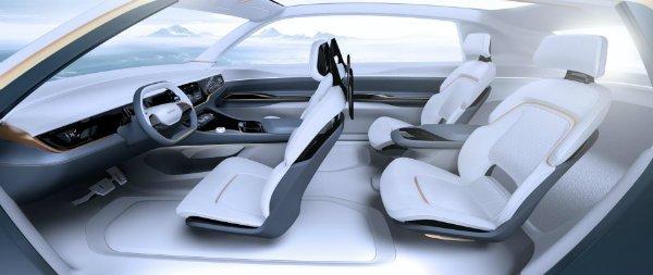 2020-Chrysler-Airflow-Vision-concept-10