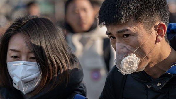 هرآنچه تا به این لحظه درباره ویروس کرونا مرموز چین میدانیم