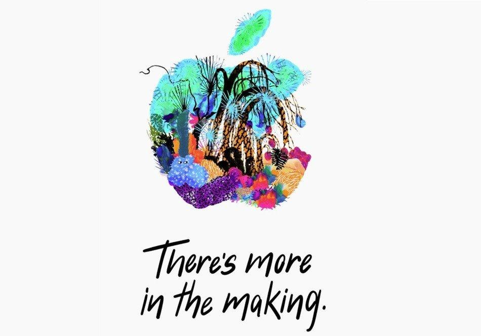 انحصارطلبی اپل چگونه توسعه دهندگان و استارتاپ ها را نابود می کند؟