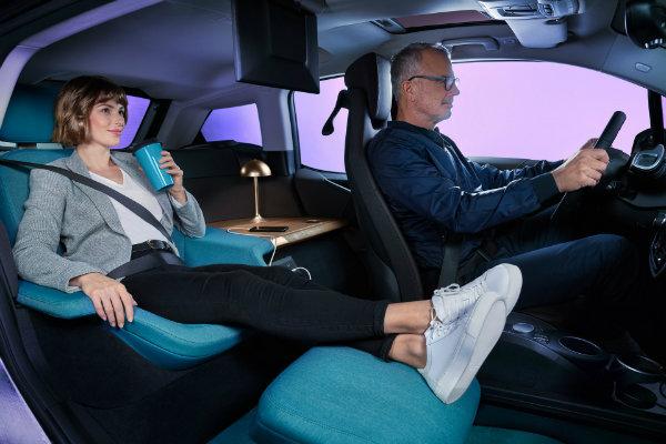 BMW-CES-2020-18