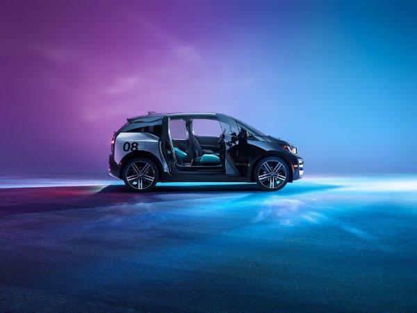 BMW-CES-2020-23