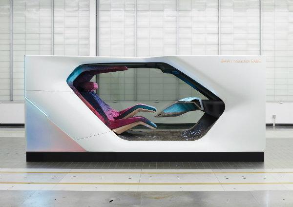 BMW-CES-2020-53