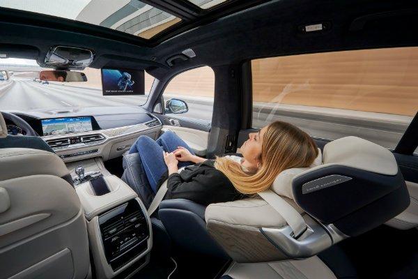 BMW-CES-2020-90