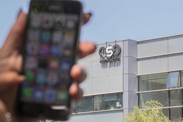 سازمان ملل متحد: گوشی مدیرعامل آمازون احتمالاً با جاسوس افزار اسرائیلی هک شده است