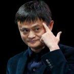 فقط 14 میلیون دلار؛ کمک مالی ناچیز پولدارترین مرد چین برای مبارزه با ویروس کرونا