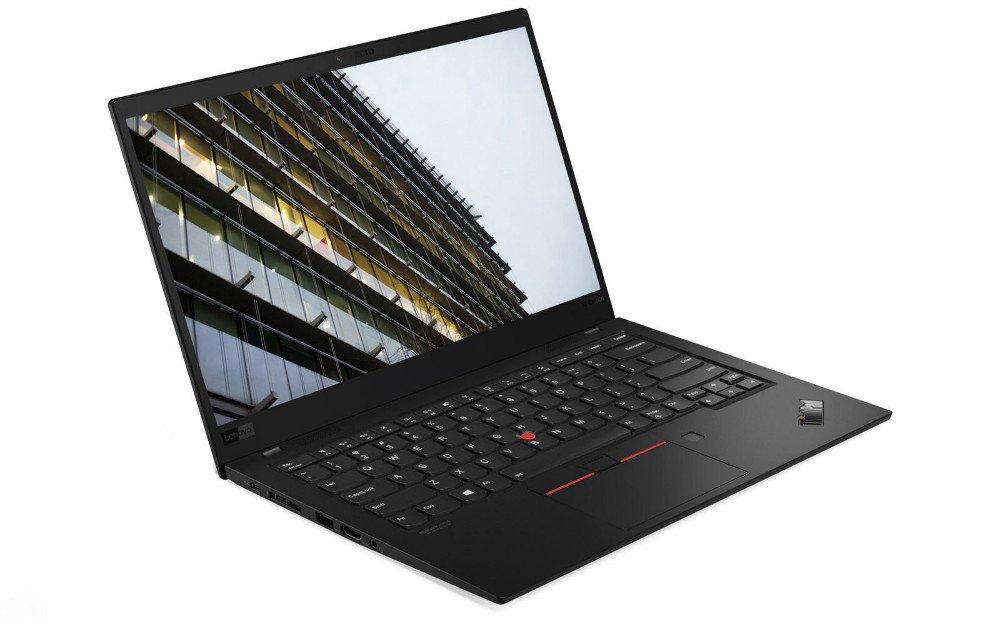 سری لپ تاپ X1