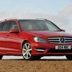 خودروهای ارزان تر از پراید در بازار انگلستان به نقل از مجله AUTO CAR