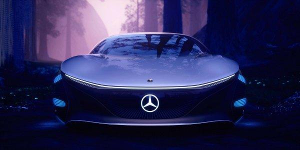 Mercedes-Benz-Vision-AVTR-23