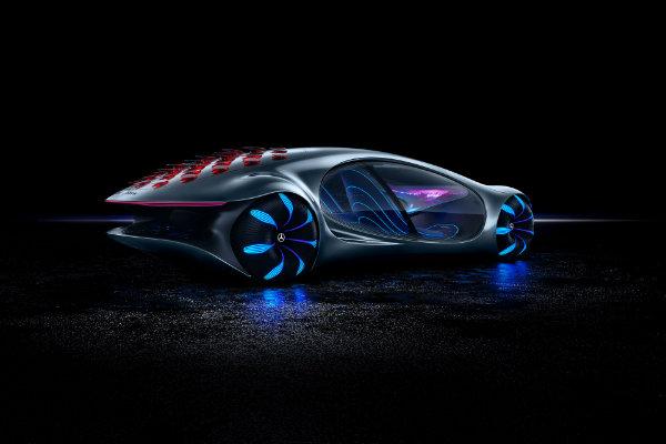 Mercedes-Benz-Vision-AVTR-35