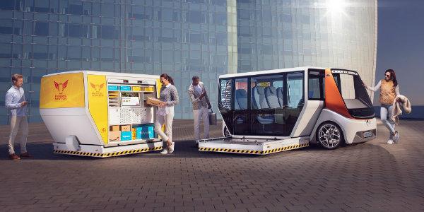 RinSpeed-MetroSnap-Concept-7