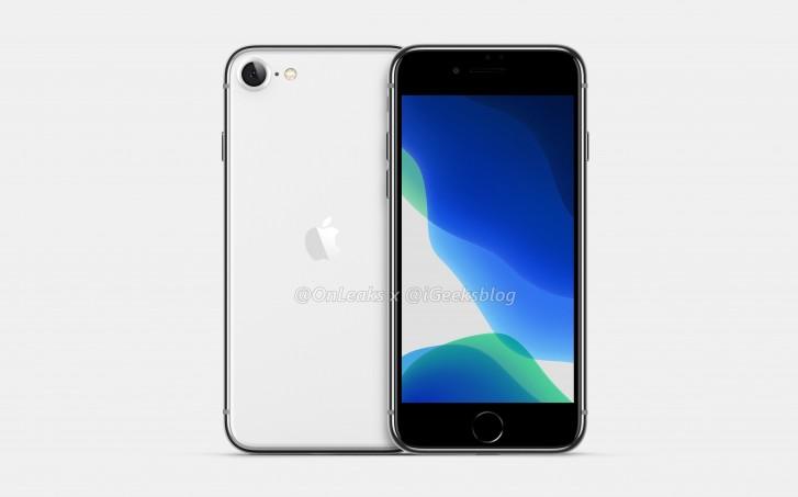 آیفون 9 اپل