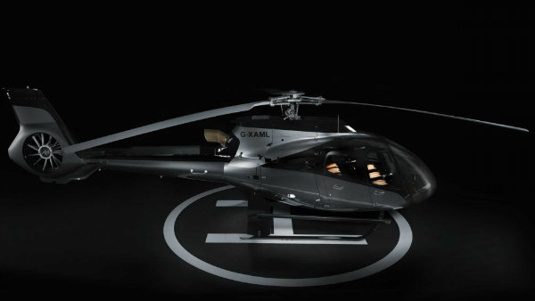 airbus-corporate-helicopters-ach130-aston-martin-edition (6)