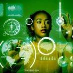 بهترین مشاغل حوزه تکنولوژی در سال ۲۰۲۰؛ گزارش سالانه Glassdoor منتشر شد