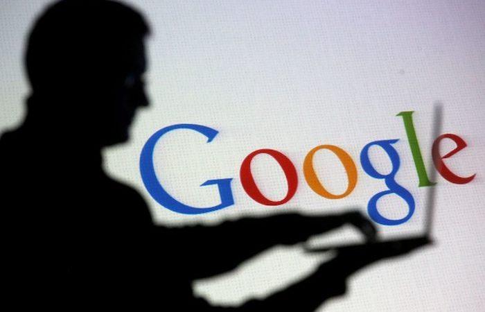کشف باگ های اندروید سال گذشته ۶.۵ میلیون دلار هزینه برای گوگل داشته است