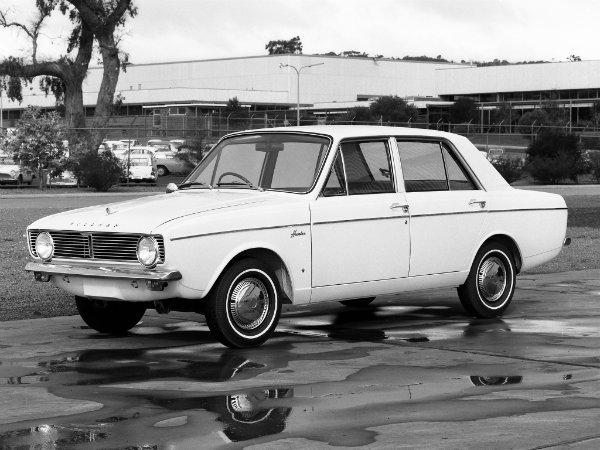 خودروهای بدون تغییر