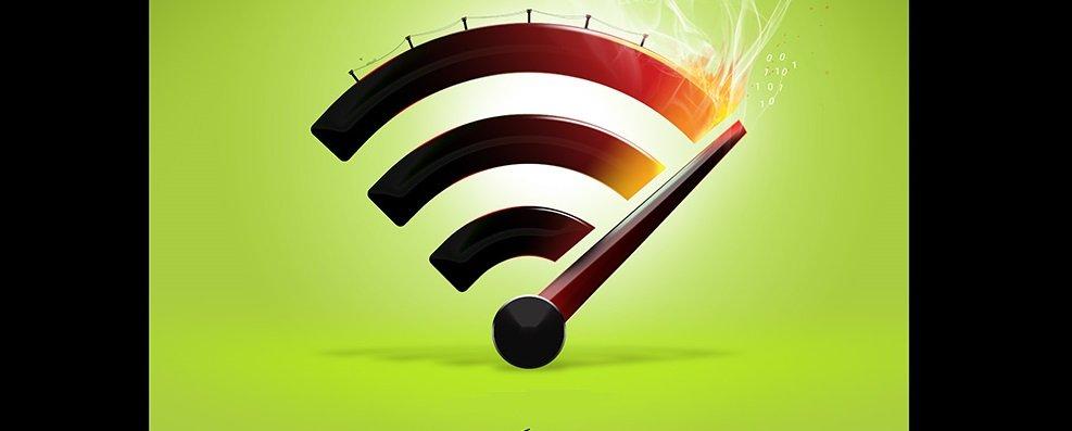 هزینه اینترنت همراه