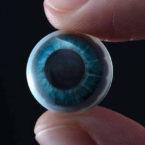 استارتاپ Mojo Vision اولین لنز چشمی هوشمند دنیا را میسازد