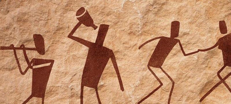 سرگرمکنندهترین کاری که میشد ۵۰۰۰ سال پیش انجام داد چه بود؟