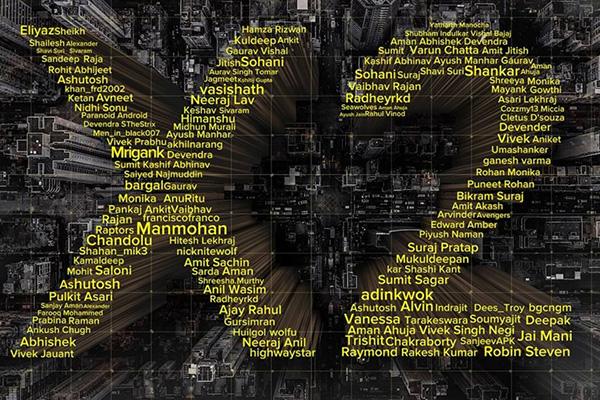 پوکو X2 هفته آینده با نمایشگر 120 هرتزی معرفی میشود