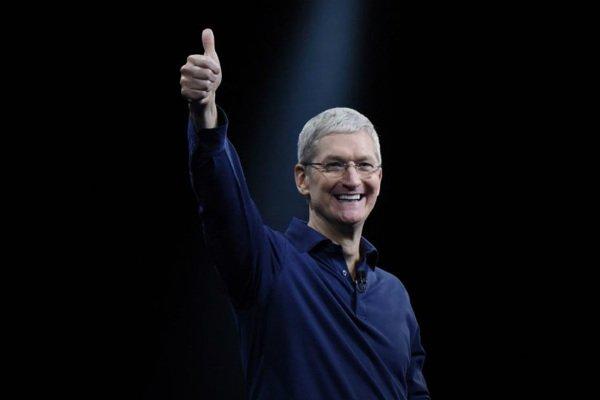 سهام اپل و مایکروسافت