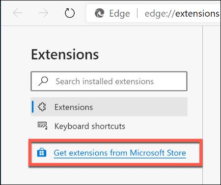 xEdge Add extension Link.png.pagespeed.gpjpjwpjwsjsrjrprwricpmd.ic .qfBJ0WLftO